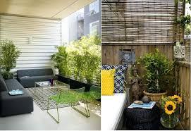 Small Terrace Garden Design Ideas Small Terrace Garden Ideas Small Balcony Garden Design Ideas All