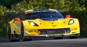 race to win corvette corvette scores 100th race win with lime rock class victory