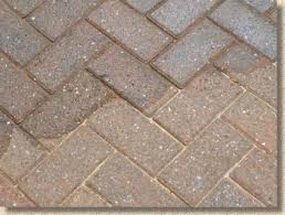 Patio Sealant Paving Expert Sealants For Paving