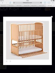 Cot Bunk Beds The Baby Show 2 The Bunk Cot Company Biscuitandcracker
