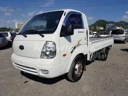 Kia Cargo 2005 Kia 1 4 S Korea Autowini