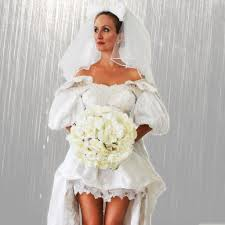 costume garã on mariage family costume ideas and costume ideas for