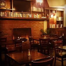 the parish publick house aptos home aptos california menu