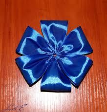 satin ribbon bows pretty satin ribbon bows
