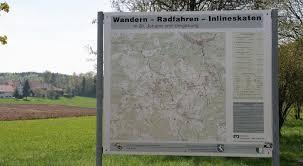 Bad Urach Wandern Aktivitäten Alb Ferien De