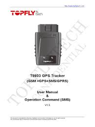 topflytech t8603 user manual subscriber identity module