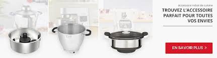 les robots de cuisine robots de cuisine tous les accessoires en vente chez darty darty
