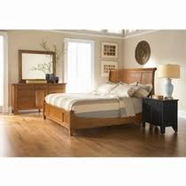 Broyhill Attic Heirlooms Nightstand Attic Heirlooms Collection From Broyhill Furniture Afa Stores