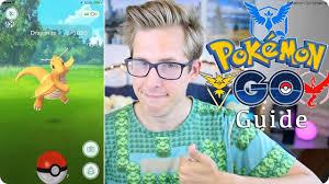 Pokemon Kid Meme - pokemon go song meme legendary meme returns pokemon go