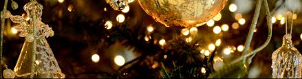 free christmas carols u003e carol of the bells free mp3 audio song