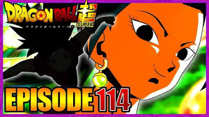 download film kartun terbaru sub indo dragon ball super episode 114 subtitle indonesia vidio com