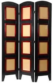 home u0026 garden screens u0026 room dividers find offers online and