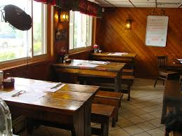 Red Barn Restaurant Red Barn Provides Warmth Waffles Montville Nj Patch