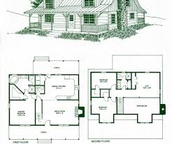 large cabin plans frantic plan designs house as as log cabin plans log house