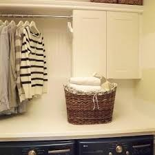 washer dryer cabinet ikea ikea laundry room cabinets design ideas