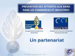chambre de commerce et d industrie strasbourg présentation cci strasbourg prévention atteinte aux biens