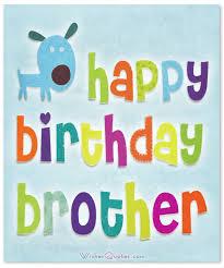 happy birthday 100 s birthday wishes