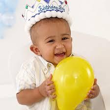 baby s birthday baby s birthday party ideas start a birthday tradition