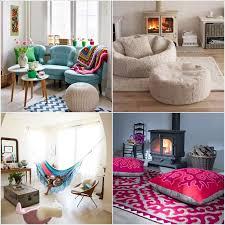 living room sofas ideas 10 fantastic living room sofa alternatives