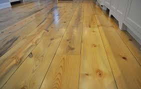 knotty pine flooring flooring designs