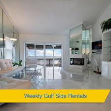 St Petersburg Fl Beach House Rentals by Coldwell Banker Sun Vista Rentals