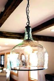 menards ceiling light fixtures menards outdoor ceiling fans ceiling lights ceiling lights large