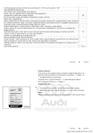 audi a3 1998 8l 1 g maintenance workshop manual
