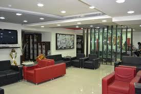 Top Institutes For Interior Designing In India Explore Your Creativity With The Modern Course Interior Designing
