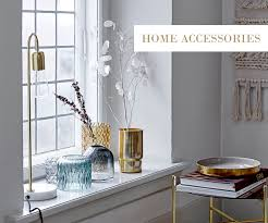 home interior decoration accessories official website for the united states bloomingville