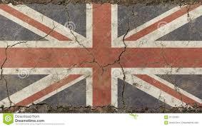 British Flag Nickname Great Britain Flag Grunge Texture Background Stock Images 144 Photos