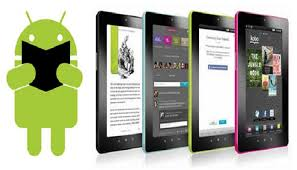 reader for android the best 7 ebook reader apps for android allupdatehere