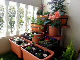 balcony amazing small balcony garden ideas small balcony garden