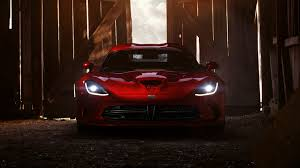 dodge viper snake the snake is back 2013 dodge viper srt 14 pics i like to