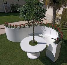 White Aluminum Patio Furniture by 39 Best Outdoor Garden Furniture Images On Pinterest Outdoor