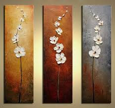 decor painting 25 trending modern canvas art ideas on pinterest painting with wall
