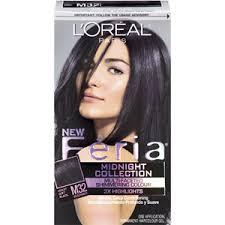Sho Loreal cheap violet black hair find violet black hair deals on line at