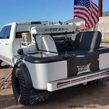pirate4x4 com 4x4 and off road forum welding beds pinterest