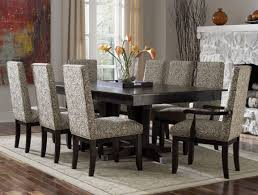 Rustic Dining Room Chairs by Dining Room Rustic Dining Room Tables Wonderful Small Dining