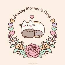 mothers day gifs happy s day gif on imgur