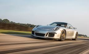 strosek porsche 911 porsche 911 gt3 gt3 rs reviews porsche 911 gt3 gt3 rs price
