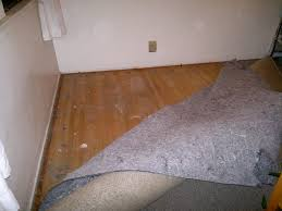 mold under carpet in basement u2014 l shaped and ceiling how to bury