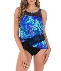 women u0027s swimsuits swimwear u0026 cover ups dillards