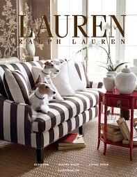Ralph Lauren Interior Design Style 80 Best Ralph Lauren Images On Pinterest African Safari