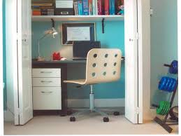 articles with office design layout tag kids office ideas office
