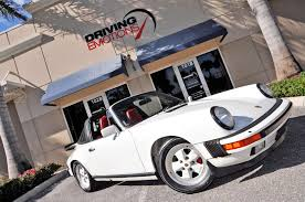 1986 porsche targa for sale 1986 porsche 911 targa carrera targa stock 5845 for sale near