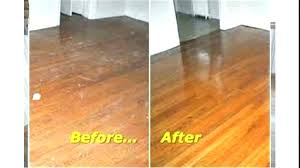 Wood Floor Refinishing Without Sanding Buffing Wood Floors And Will Help Protect A Floor Thus Delaying