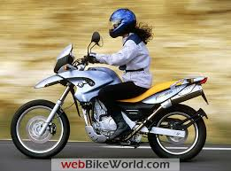 bmw f motorcycle history of the bmw gs series the 30 year anniversary webbikeworld