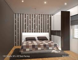 100 sq ft bedroom design moncler factory outlets com