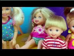 frozen kids roller coaster pony dream barbie dolls