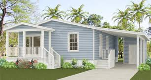 800 to 999 sq ft manufactured home floor plans jacobsen homes